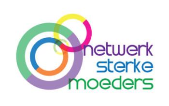 Netwerk Sterke Moeders
